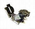 礼品指南针DC45-2B