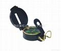 礼品指南针ZC45-1