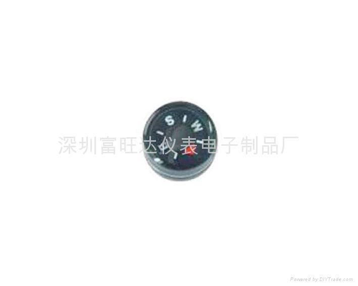 微型指南针DC9.6-2