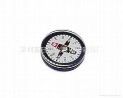 微型指南针DC256
