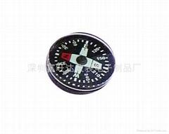微型指南针DC27