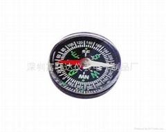 微型指南针DC305