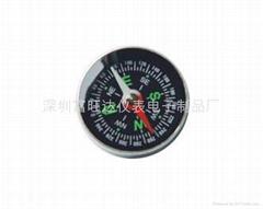 微型指南針GDC35