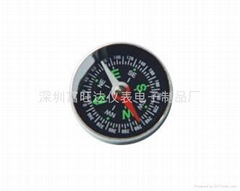 微型指南针GDC35