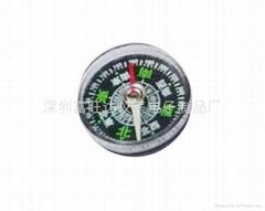 微型指南針DC403