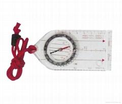 地图指南针SD481