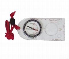 地图指南针SD482