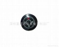 微型指南针DC1514