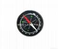 中型指南针DC70