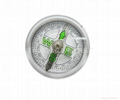 微型指南针DC452B