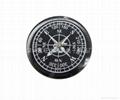 微型指南针DC45SS