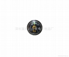 高精度夜光C114金指針(手機專用)
