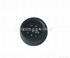 微型指南针DC27S