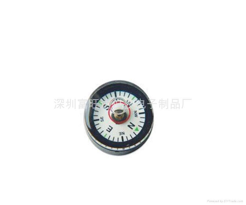 IS120指南針水平儀 1