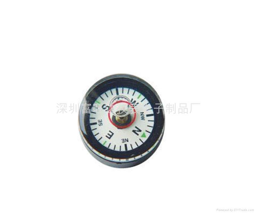 IS188指南针水平仪 1
