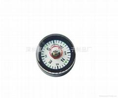 IS188指南針水平儀