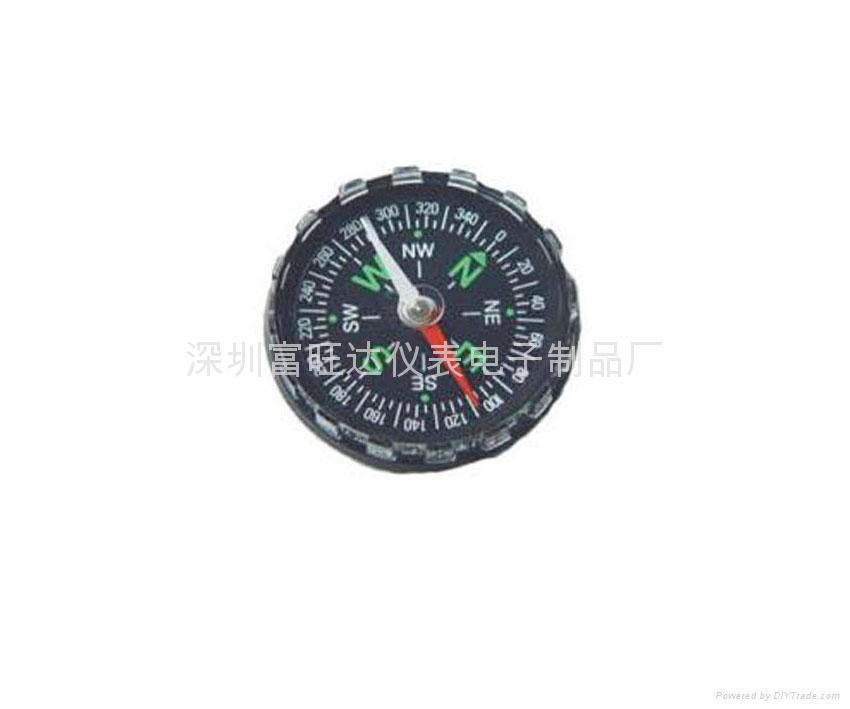礼品指南针DC45A