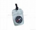 礼品指南针DC35-2C