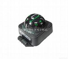 车载指南针LC450S