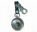 礼品指南针T49