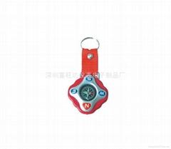 礼品指南针DC25H(六种颜色)