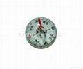 半球形指南针Q400-1和Q400-2 2