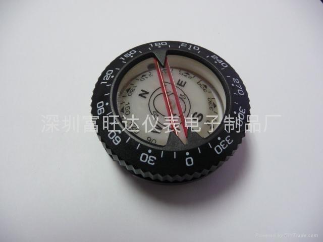 FD58航海指南針