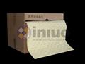 XLH94018多用途化學品吸收棉 5