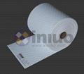 PS2301X Oil Absorbent Rolls(MRO)  10