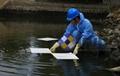 中国吸油棉生产厂家