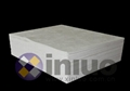 1251 Industrial oil absorbent sheet water surface, ground leakage,  11