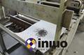 新絡PS1301中量級吸油墊 不脫纖維吸油墊 耐磨吸油墊 10