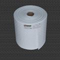 新络PS2201X轻量级节省吸油卷 40cm宽50M长走道吸油棉 预防泄漏吸油毯