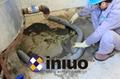 潔源UP8122通用吸液條灰色多用途吸液條多功能吸液條 7