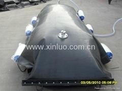 FN10浮动油囊
