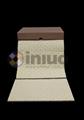 新络XLH94018多撕线化学品吸收卷多规格万用吸收卷 7