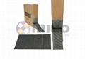 XL9118High Way Oil Universal Absorbent Rolls 5