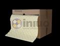 新络XLH94018多撕线化学品吸收卷多规格万用吸收卷 10