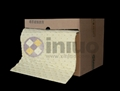 XLH4018Extra Perforate Absorbent Rolls 10
