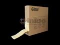 XLH9118魔朮多功能折疊式危害化學品吸收棉 6