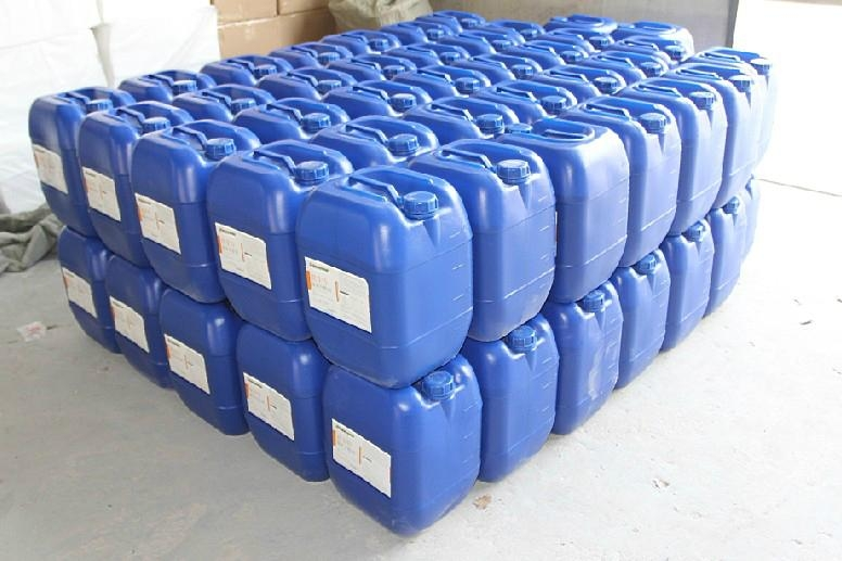 Overflow oil dispersant is commonly known as dispersant 5