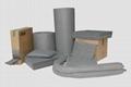 義烏吸液棉廠家新絡品牌液體洩漏清潔多用途吸液墊