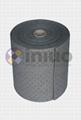 Universal Absorbent Rolls PS92301 13