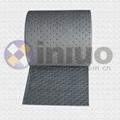 Universal Absorbent Rolls PS92301 14