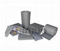 Universal Absorbent Rolls PS92301 16