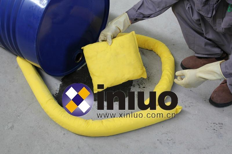 化学危害品吸收包