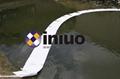 新络XL5010水面专用吸油拖布河道水面扫油布排污撇油布