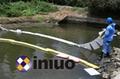 新絡XL5010水面專用吸油拖布河道水面掃油布排污撇油布 6