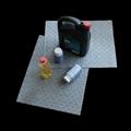 实验室液体泄漏应急吸收吸液棉片