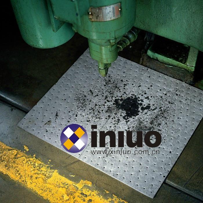 仓库预防液体应急多用途吸液片